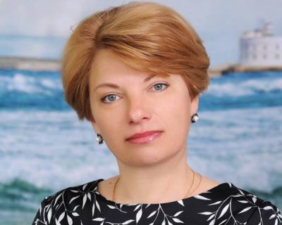 Итоги 2020 года от Ольги Хомяковой