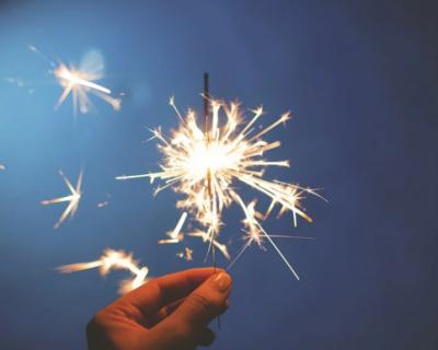 Как севастопольцам безопасно встретить Новый год