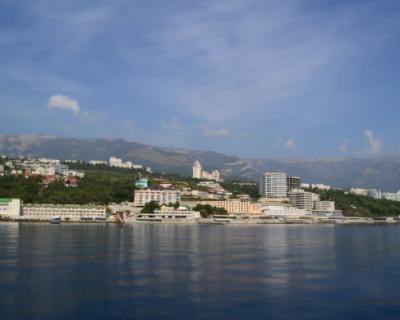 В Крыму суд вынес приговор застройщику, обманувшему дольщиков