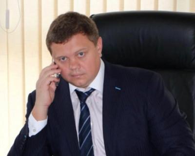 Крымский фонд защиты прав обманутых дольщиков выплатил первые компенсации пострадавшим