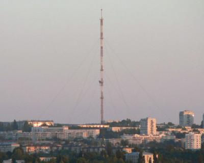В Севастополе проведут торги для использования радиочастот сетей связи стандарта LTE
