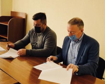 В Севастополе подписан меморандум с торговыми сетями об удержании цен