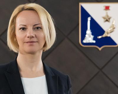 Предприниматели Севастополя продолжат получать меры поддержки в 2021 году
