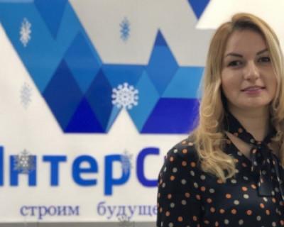 Людмила Мендрух: «Пусть 2021 принесет вам новые яркие впечатления, исполнение всех желаний, планов и надежд»