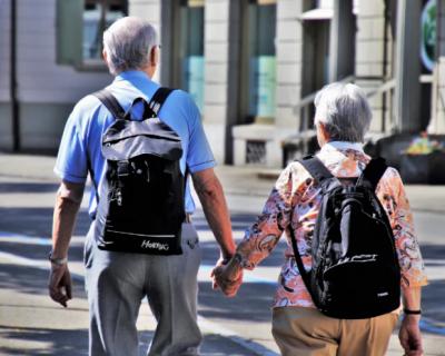 Кто получит право на досрочную пенсию в 2021 году