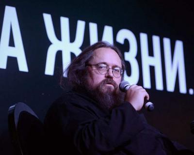 Казус Кураева: РПЦ Московского патриархата оказалась перед угрозой раскола