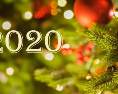 Итоги 2020 года в Севастополе