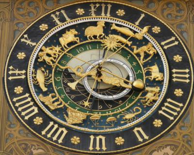 Китайский гороскоп на 2021 год для всех знаков Зодиака