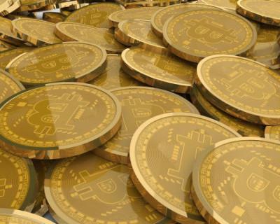 В России легализована криптовалюта