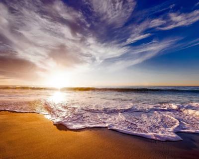 Посетителям пляжей запрещается... В России вступили в силу новые правила оборудования пляжей и поведения на них
