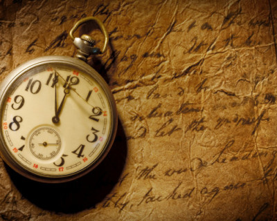 День в истории… Что важного случилось в мире 3 января