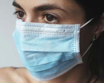 COVID-19 в Севастополе: 85 новых случаев заболевания и две смерти