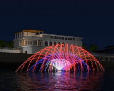 Общественная палата Севастополя не оставила надежду на строительство Морского фонтана