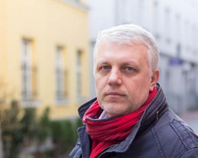 Обнародована аудиозапись, на которой сотрудник  КГБ Белоруссии обсуждает убийство Павла Шеремета