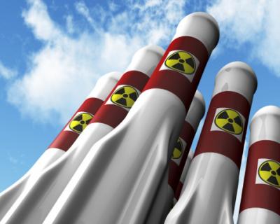 Иран готовится к созданию ядерного оружия