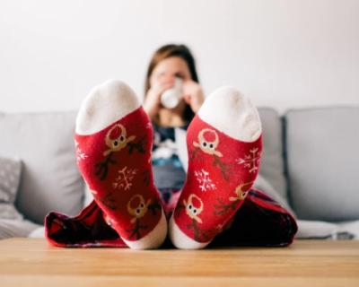 Севастопольцы смогут посмотреть Богослужение Рождества Христова онлайн