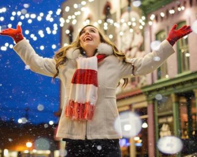 Как севастопольцам правильно отметить Рождество 2021 года?