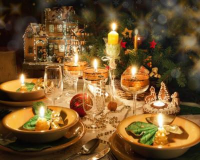 Что можно и нельзя в Рождественский сочельник?