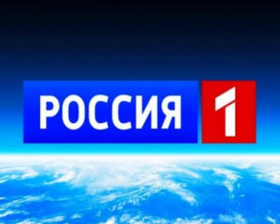 Самым популярным телеканалом страны в 2020 году стала «Россия 1»