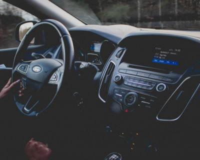 В России вводятся новые правила для автомобилистов