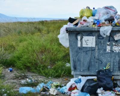 «Танцы с бубнами» вокруг мусорной кучи в Севастополе. Кто же её разгребёт в 2021 году?