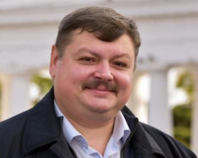 Сенаторы от Севастополя оказались самыми пассивными членами Совета Федерации