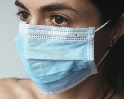 Антирекорд COVID-19 в Севастополе: 98 новых случаев заболевания и семь смертей