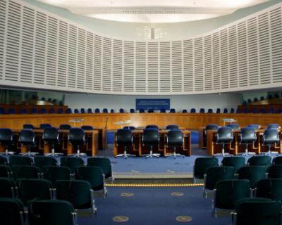 Вопрос о Крыме будет рассмотрен 14 января