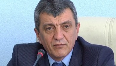 Уважаемый Сергей Иванович Меняйло! часть 2.