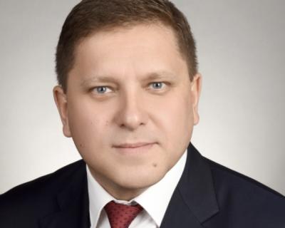 Министр ЖКХ Крыма ушел в отставку