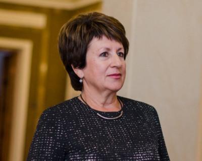 Эксперты оценили сенаторов от Севастополя как наименее активных: законотворческая результативность нулевая