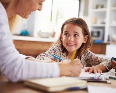Семейное образование в Севастополе вне закона?