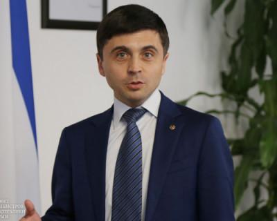 В Крыму не собираются участвовать в политических играх Украины