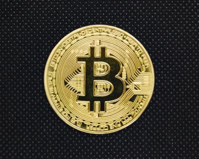 Важная новость для владельцев криптовалюты