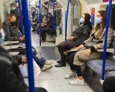 В Севастополе вводится запрет на движение общественного транспорта, если есть пассажиры без масок