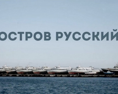Интересный фильм о референдуме в Крыму, который вы точно не видели! (видео)