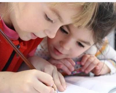 В Севастополе построят еще одну школу