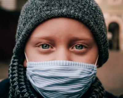 В Крыму зарегистрировано 365 случаев коронавирусной инфекции