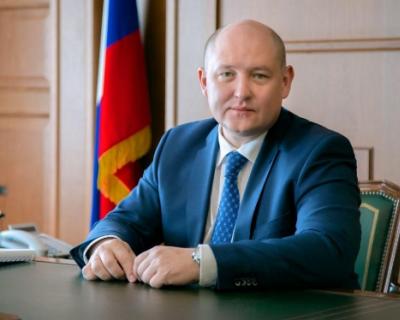 Губернатор Севастополя готовится сделать первые назначения из сформированного им кадрового резерва