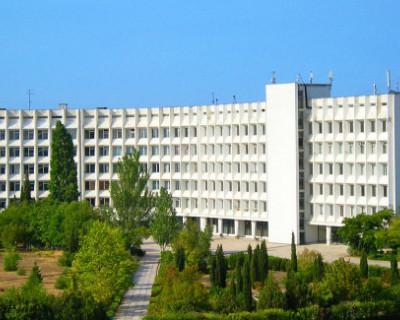Правительство Севастополя формирует заказ на подготовку кадров
