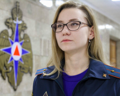Советы от МЧС России: где и как в Севастополе безопасно можно будет совершить крещенские купания