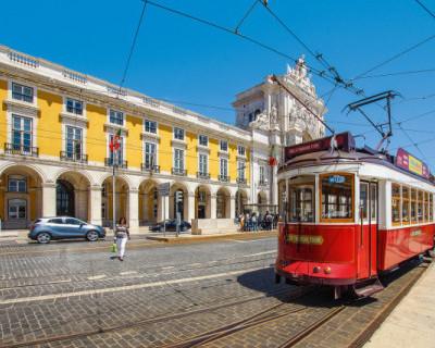 В Севастополе появятся трамваи