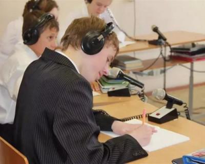 Легко ли в Севастополе получить компенсации для детей-инвалидов?