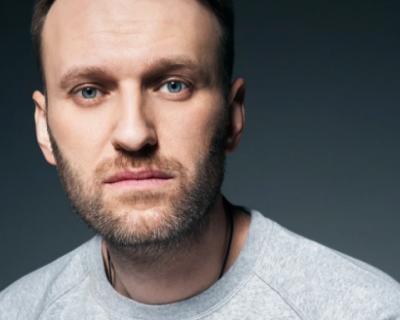 Германия передала России протоколы допроса Алексея Навального