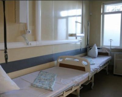COVID-19 в Севастополе: 97 новых случаев заболевания и шесть смертей