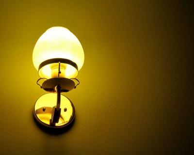 Где платить за электроэнергию в Севастополе (адреса)