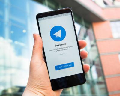 В США хотят навечно заблокировать мессенджер Telegram