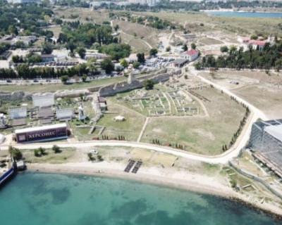 В Севастополе определены границы объекта подводного культурного наследия