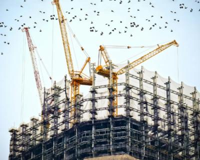 Более 100 компаний-подрядчиков признаны в Крыму недобросовестными