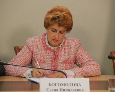 Севастопольский чиновник от образования грозит местному СМИ. А зря…